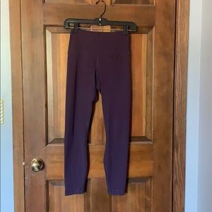 Yogalicious Pants - Yogalicious leggings